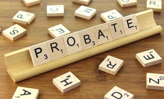 Probate Lawyers Perth