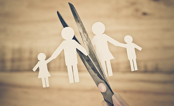 Family Law Property Finances Perth