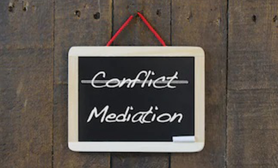 Lawyer Assisted Mediation Perth