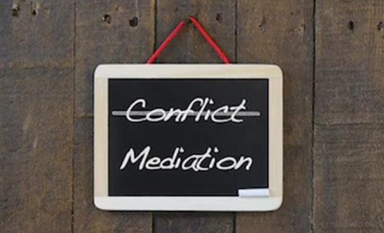Mediation Services in Fremantle, WA